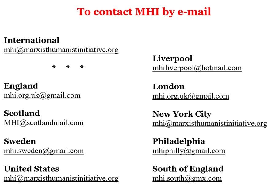 MHI local e-mail 3