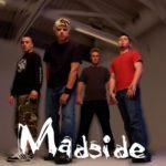 madside-150×150