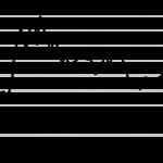 figure3-150×150