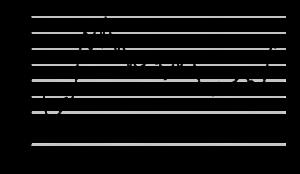 figure31-300×174