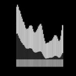 figure5-150×150