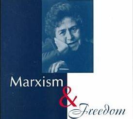 marxismandfree1-1-274×245
