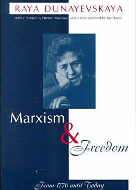 marxismandfree1-1-274×381