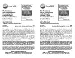 pf-flyer-2-310-1-pdf-150×116