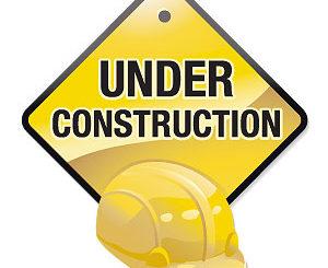 under_construction-1-300×245