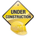 under_construction-150×150