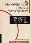statecapitalisttheory-1-111×150