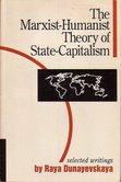 statecapitalisttheory