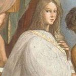 200px-hypatia_raphael_sanzio_detail-1-150×150