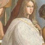 200px-hypatia_raphael_sanzio_detail-150×150