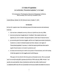 a-crisis-of-capitalism-rvsd-102710-pdf-232×300