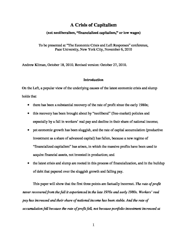a-crisis-of-capitalism-rvsd-102710-pdf