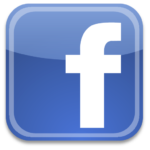 facebook-icon-150×150