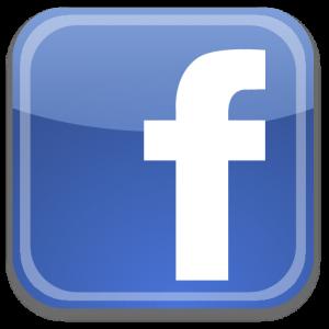 facebook-icon-300×300