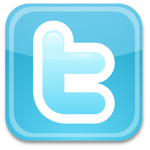 twitter-icon-300×300
