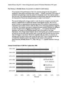 HM-NYC-discussion-materials-2011-pdf-232×300