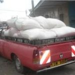 Bags-of-Maize-and-Beans-150×150