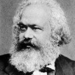 Marx-150×150