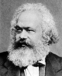 Marx-245×300