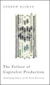 failure-of-capitalist2-175×300