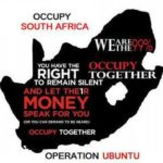 occupyafrica-150×150