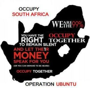 occupyafrica-300×293
