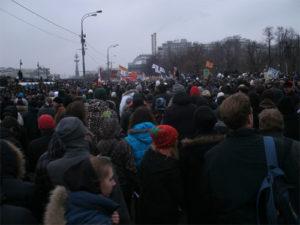 russ2-300×225