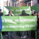 iran_demo-150×150