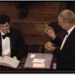 YouTube-video-of-debate-150×150