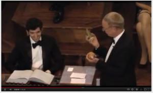 YouTube-video-of-debate-300×184