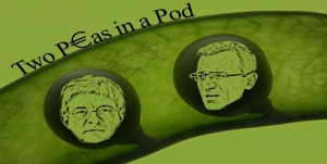Two-Peas-300×151