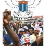 West-Papua-150×150