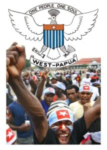 West-Papua-214×300