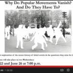 Vanish_still-150×150
