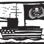 HaitiUNboat-150×150