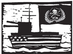 HaitiUNboat-300×225