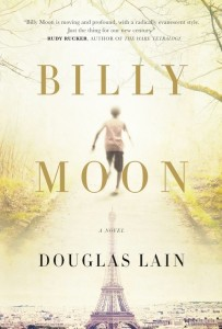 Billy-Moon-cover-203×300