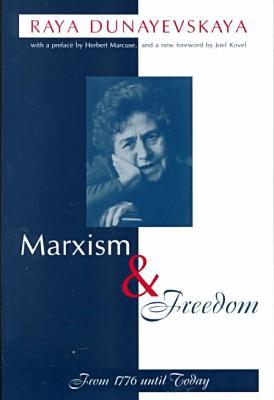 marxismandfree