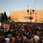 Syntagma-150×150