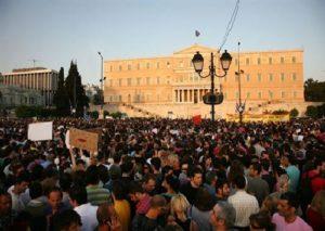 Syntagma-300×213