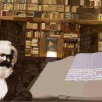 Marx-library-150×150