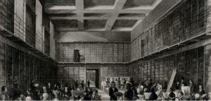 British-Museum-Reading-Room-300×144