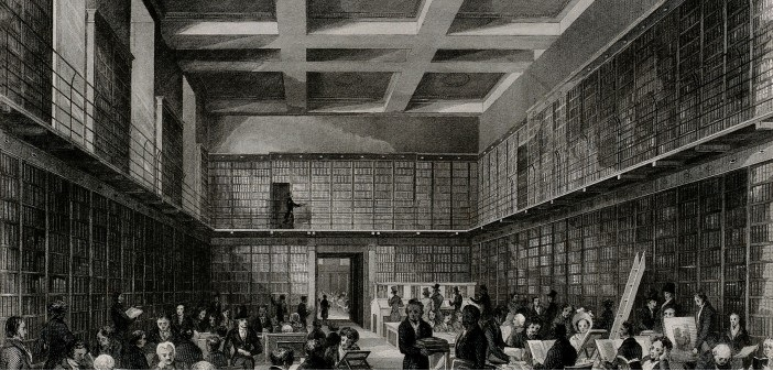 British-Museum-Reading-Room