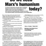 humanism-mtg.-2-flier-150×150