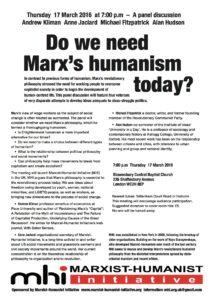 humanism-mtg.-2-flier-212×300
