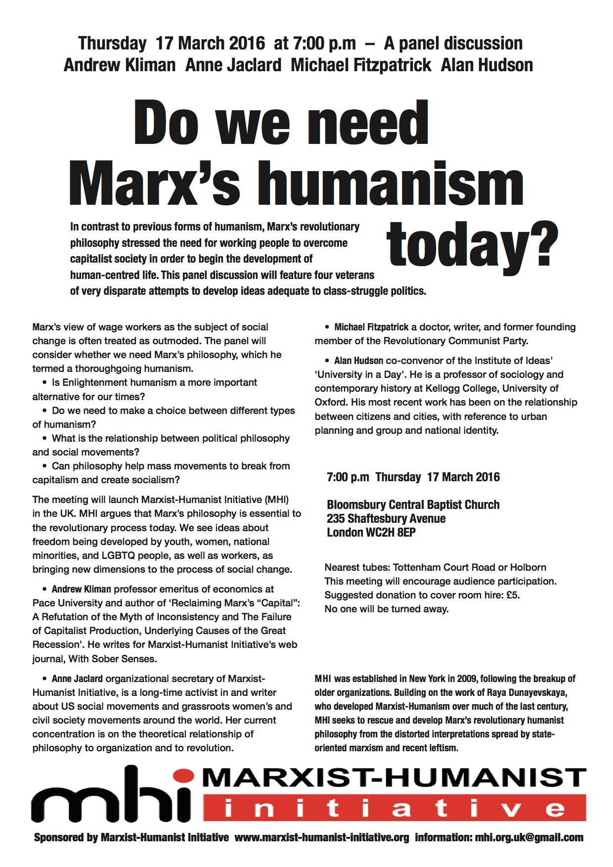 humanism-mtg.-2-flier