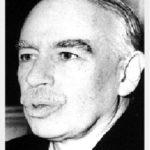 Keynes-150×150