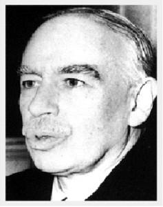 Keynes-237×300
