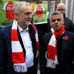 Corbyn-and-Khan-150×150
