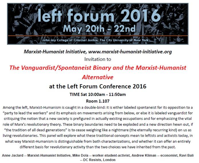 LF-panel-2016